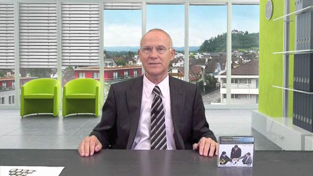 Gerhard A. Jantzen » implus.de